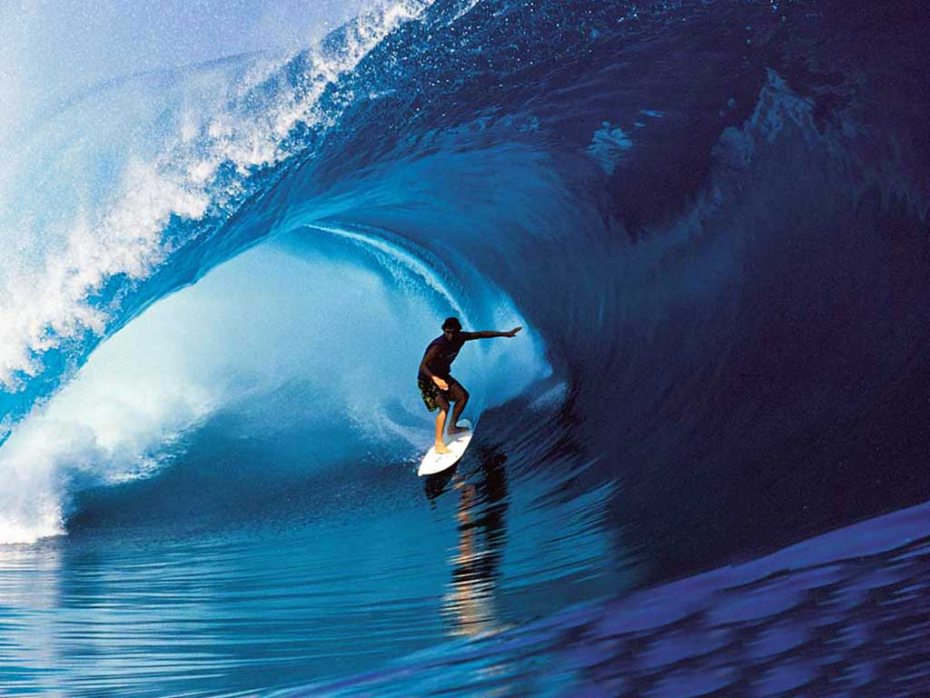 surfing has been around for ma The most accurate and trusted surf reports and forecasts and coastal weather surfers from around the world choose surfline for dependable and up to date surfing forecasts and high quality surf.